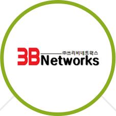 3b_networks
