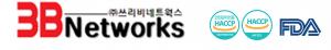 3B Networks | Korean