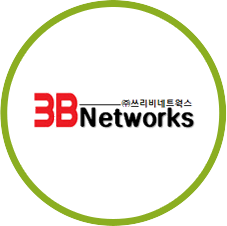 3b_networks
