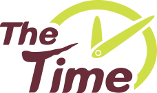 the_time